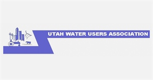 (Postponed) Barr staff at Utah water conference